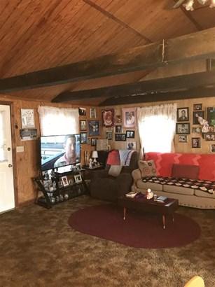 6769 Old Hartsville Rd, Scottsville, KY - USA (photo 4)