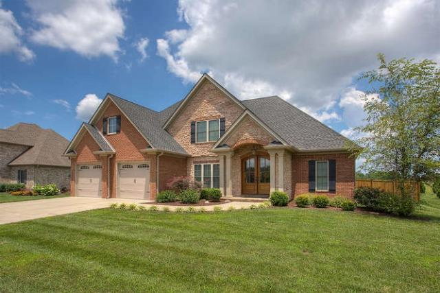 3386 South Glen Gables Blvd, Bowling Green, KY - USA (photo 3)