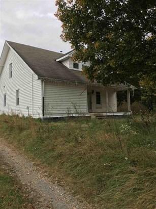 698 Walnut Creek Rd, Scottsville, KY - USA (photo 2)