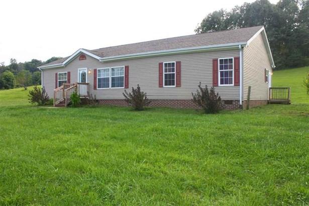 2476 Concord Church Rd, Bonnieville, KY - USA (photo 1)