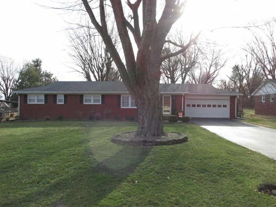 475 Ashmoor Ave, Bowling Green, KY - USA (photo 1)