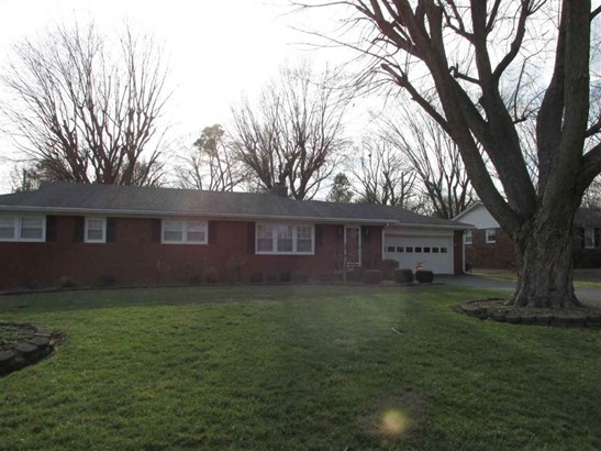 475 Ashmoor Ave, Bowling Green, KY - USA (photo 2)
