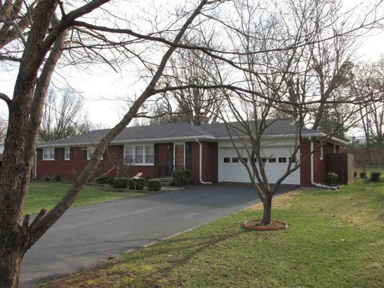 475 Ashmoor Ave, Bowling Green, KY - USA (photo 3)
