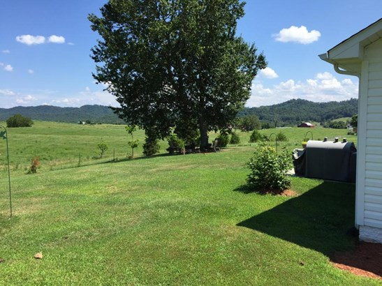 Ranch,Residential, Traditional - Rutledge, TN (photo 4)