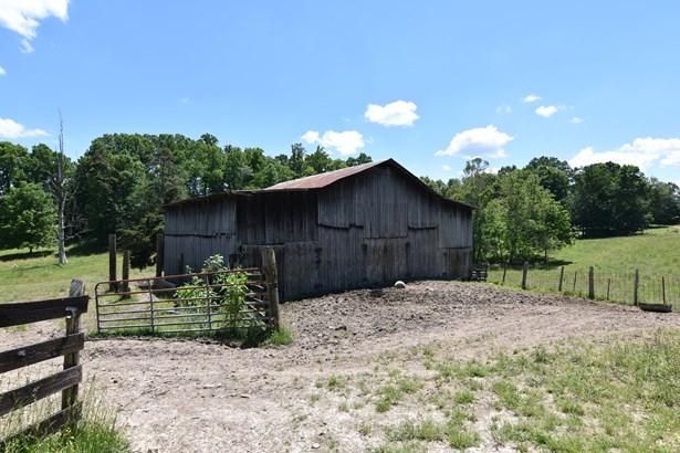 Farm,Rural - Maynardville, TN