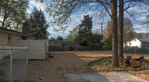 Ranch,Residential, Traditional - Farragut, TN (photo 4)