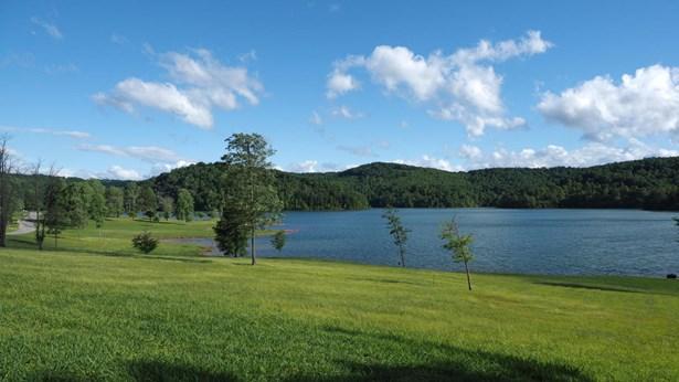 Lake Front,Single Family,Waterfront Access - Lafollette, TN (photo 1)