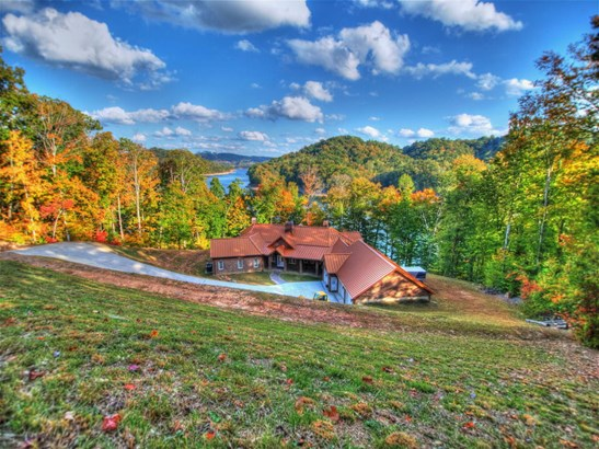 Basement Ranch,Residential, Traditional - Sharps Chapel, TN (photo 1)