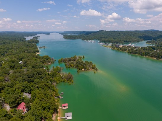 Lake Front,Single Family,Waterfront Access - Andersonville, TN