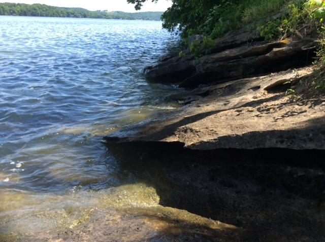 Lake Front,Single Family,Waterfront Access - Rockwood, TN (photo 2)