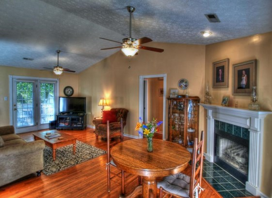 Ranch,Residential, Traditional - Knoxville, TN (photo 3)