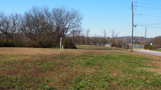 Commercial,Waterfront Access - Sevierville, TN (photo 3)