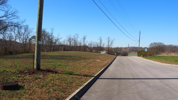 Commercial,Waterfront Access - Sevierville, TN (photo 5)