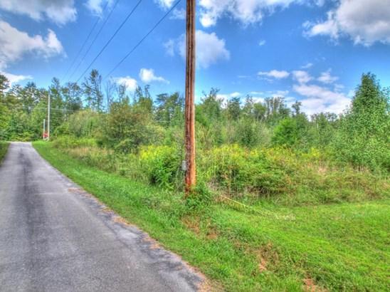 Commercial,Single Family - Kingston, TN (photo 4)