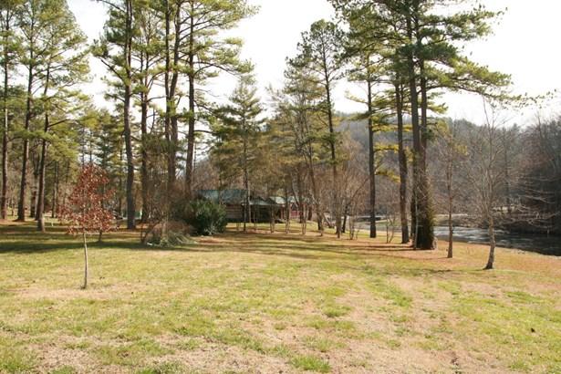 Single Family - Tellico Plains, TN (photo 2)