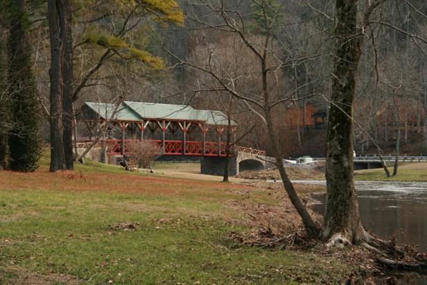 Single Family - Tellico Plains, TN (photo 5)