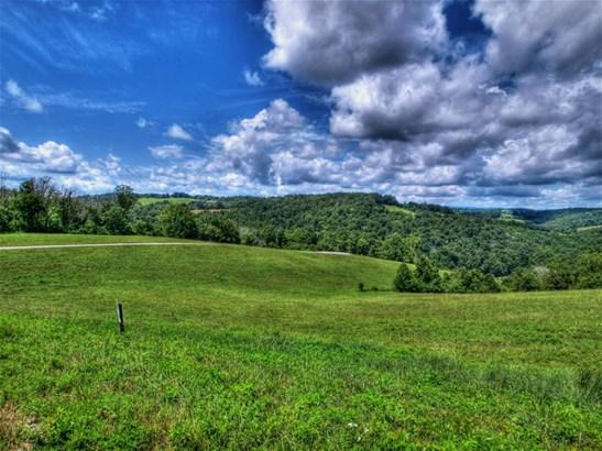 Single Family - New Tazewell, TN (photo 3)