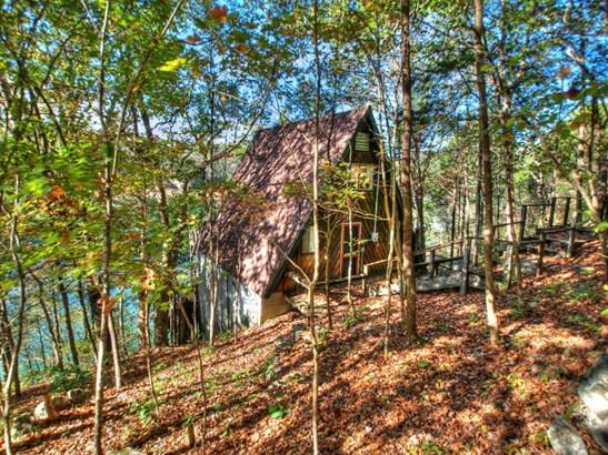 Tri-level,Residential, A-Frame - Speedwell, TN (photo 3)