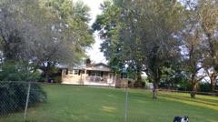 Ranch,Residential, Traditional - Rockwood, TN