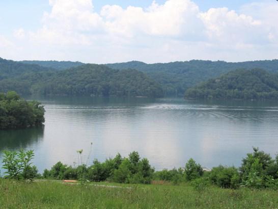 Single Family - Maynardville, TN (photo 3)