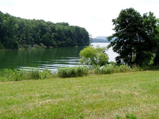 Lake Front - Rutledge, TN (photo 1)