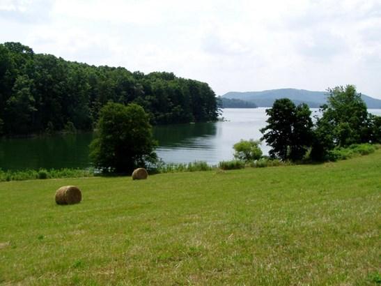 Lake Front - Rutledge, TN (photo 2)