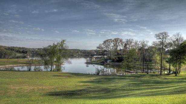 Lake Front,Single Family - Louisville, TN (photo 1)