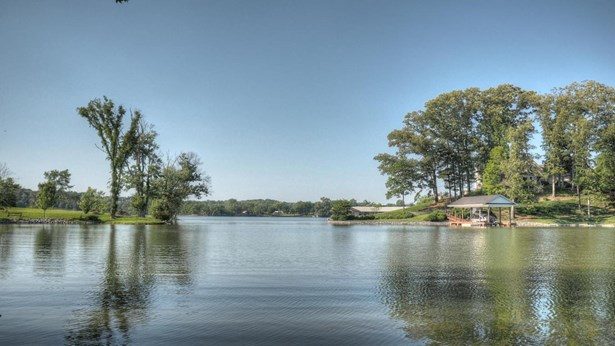 Lake Front,Single Family - Louisville, TN (photo 5)
