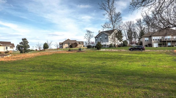 Lake Front,Single Family - Vonore, TN (photo 1)