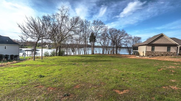 Lake Front,Single Family - Vonore, TN (photo 4)