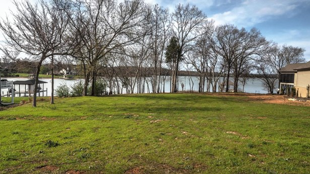 Lake Front,Single Family - Vonore, TN (photo 5)