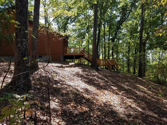 2 Story,Residential, Cabin,Chalet - Dandridge, TN (photo 5)