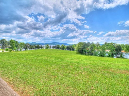 Lake Front,Single Family,Waterfront Access - Rutledge, TN (photo 3)