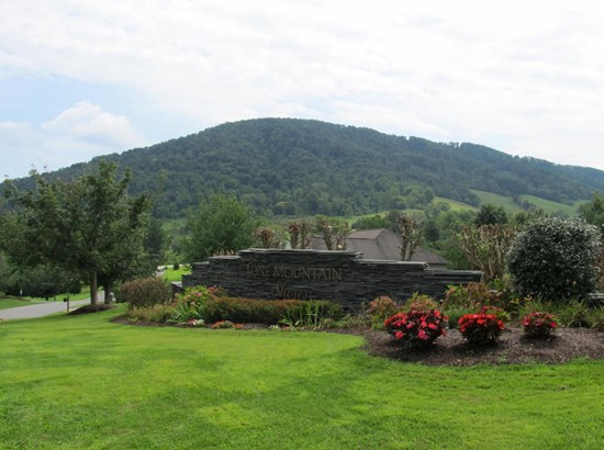 Other,Recreational,Single Family,Waterfront Access - New Tazewell, TN (photo 1)