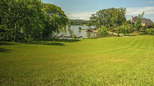 Lake Front - Louisville, TN (photo 1)
