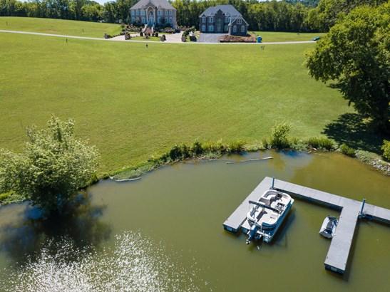 Lake Front - Louisville, TN (photo 2)