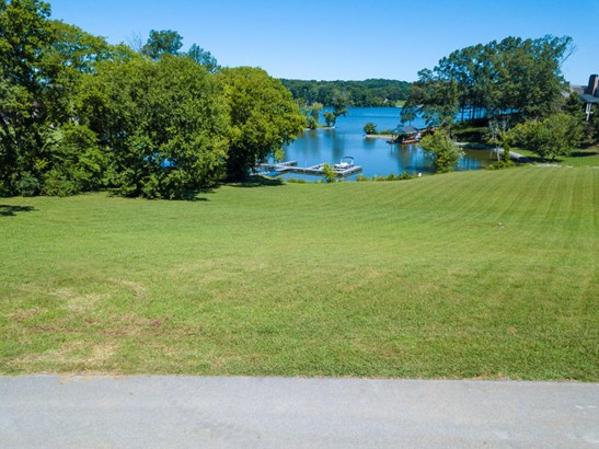Lake Front - Louisville, TN (photo 3)