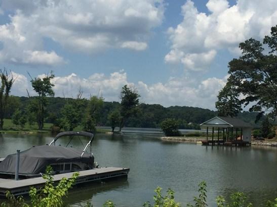 Lake Front - Louisville, TN (photo 4)