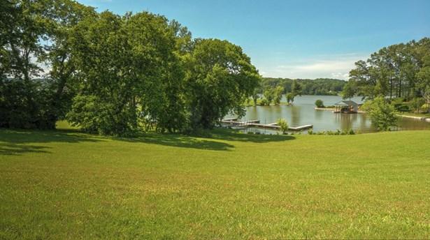 Lake Front - Louisville, TN (photo 5)