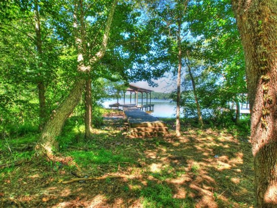 Lake Front,Single Family,Waterfront Access - Rockwood, TN (photo 5)