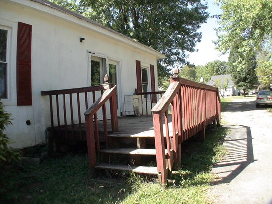 Ranch,Residential, Traditional - Rockwood, TN (photo 4)