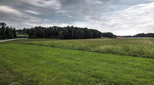 Single Family - Rockwood, TN