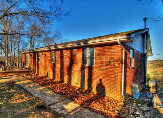Split Foyer,Residential, Traditional - Knoxville, TN (photo 5)
