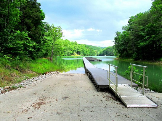 Lake Front,Rural - Speedwell, TN (photo 1)