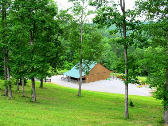 Lake Front,Rural - Speedwell, TN (photo 5)