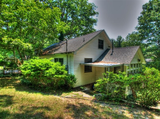 2 Story,Residential, Cottage,Historic - Norris, TN (photo 5)
