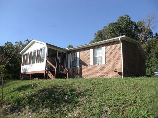 Other - Rockwood, TN