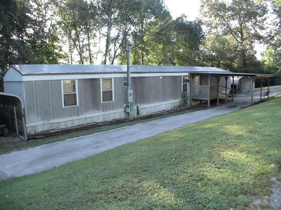 Other - Rockwood, TN (photo 2)