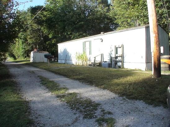 Other - Rockwood, TN (photo 3)