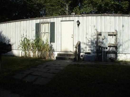Other - Rockwood, TN (photo 5)